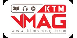 KTM VMAG